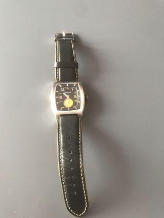 Reloj Time Force sin casi uso