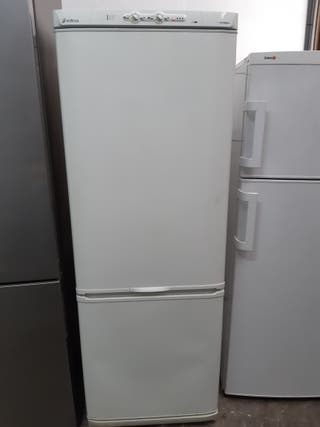 frigorifico combi edesa