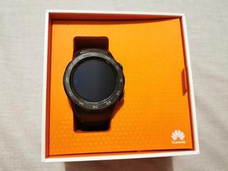 Huawei Watch 2 - 4G (SIM)