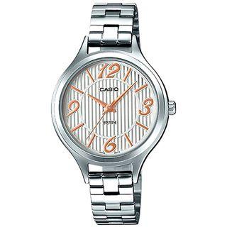 Ref. 19369 Reloj Casio Ltp-1393D-7A3 Sra.Analogic