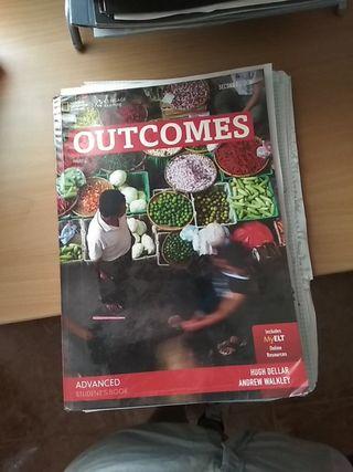 outcomes advance c1
