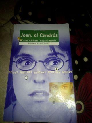 joan,el cendros