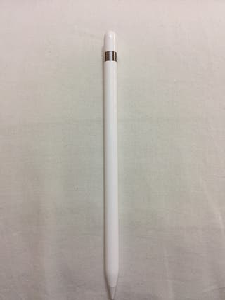 Apple Pencil (1. generación)