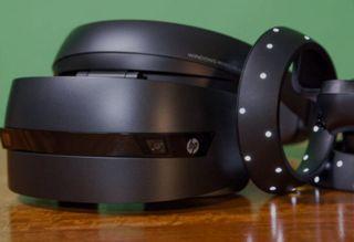 Gafas de Realidad Virtual a Estrenar