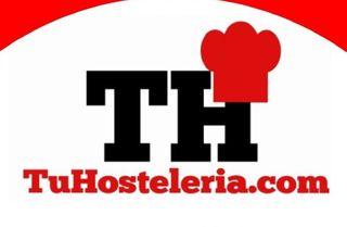 Servicio técnico maquinarias de hostelería SAT