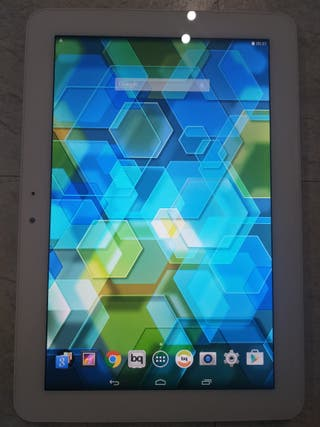 tablet bq Edison 3 32g