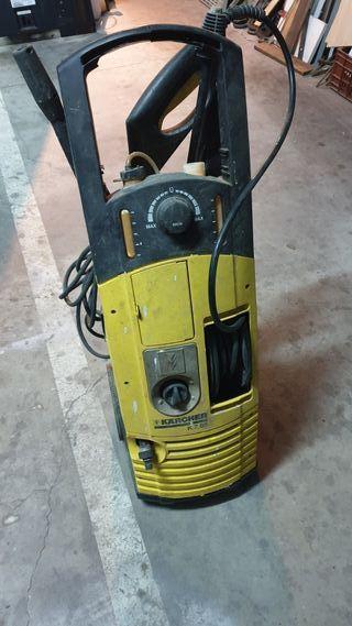 karcher K7.85 hidrolimpiadora