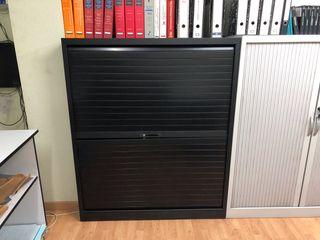 armario de despacho