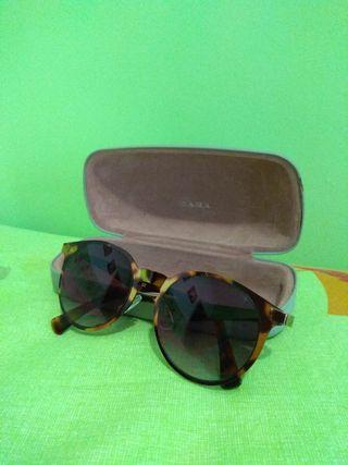 Gafas Sol Zara