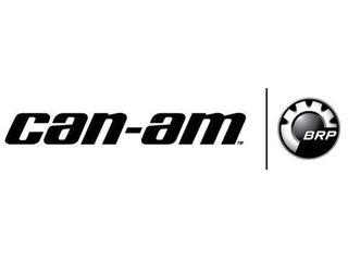 CAN-AM RECAMBIOS Y ACCESORIOS