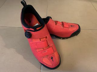 Specialized btt zapatillas