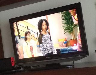 television Sharp 32