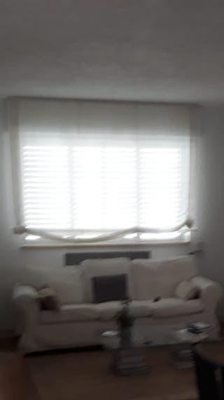Estores de ventanas