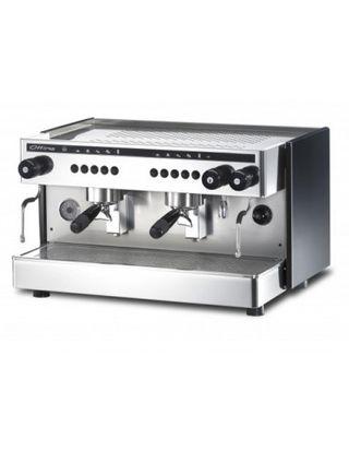 Cafetera electrónica con bomba inc / 11.5lt de cap