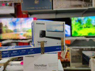 Samsung HW-K335 - Barra de Sonido Inalámbrica