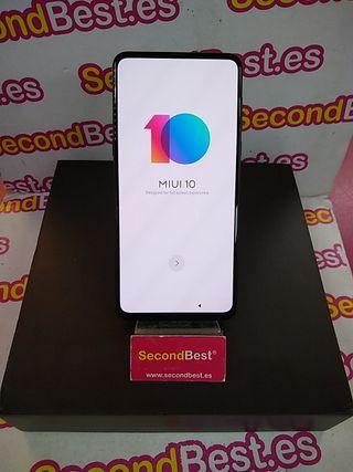 Móvil Xiaomi Mi Mix 3 5G con caja y cargador