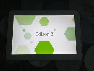 tablet Edison 3 Quad Core