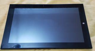 Tablet TECLAST Tbook 16 WINDOWS 10