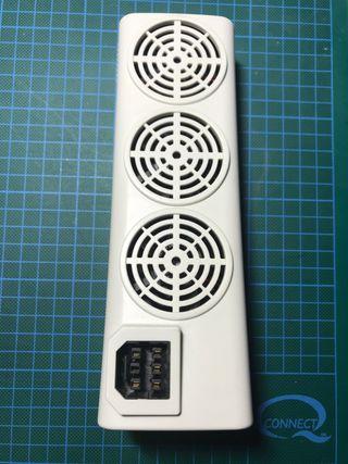 Ventilador Xbox 360
