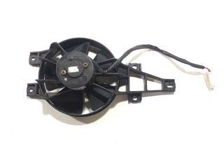 Electroventilador Piaggio X8 250