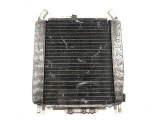 Radiador Piaggio X8 250