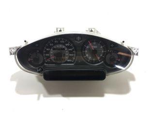 Cuadro de Instrumentos Piaggio X8 250