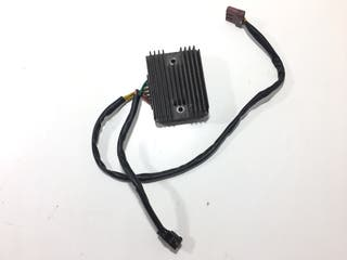 Regulador Eléctrico Piaggio X8 250
