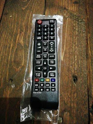 mando para samsung smart tv 3d