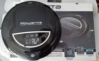 Robot aspirador Rowenta Smart Force Extreme RR7145