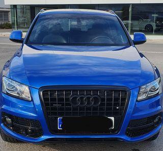 Audi Q5 SLINE 3.0 TDI