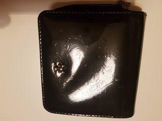 Billetera cartera Tous Neceser Chanel