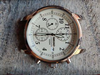Reloj Seiko SNDC31P1