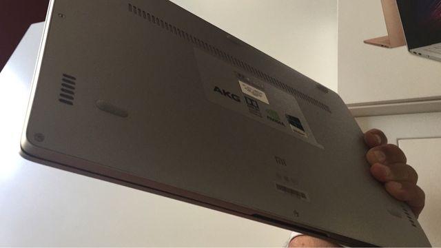 Xiaomi air 13 portátil