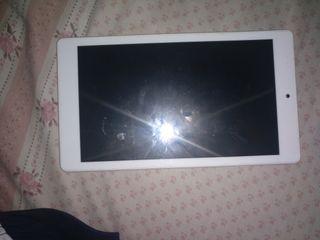 tablet Alcatel pixi 3 7 pulgadas