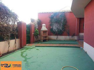 Casa en venta en Valdepeñas