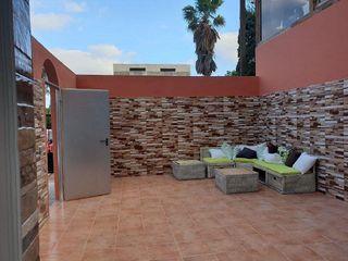 Casa en alquiler en Valle de los Nueve - El Ejido - Medianías en Telde