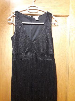Vestido premamá talla L
