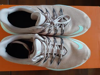 Zapatillas deportivas ORIGINALES NIKE