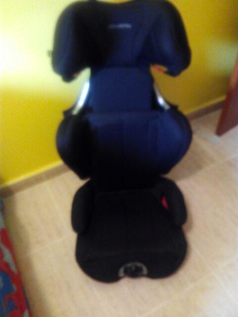 se vende silla de coche