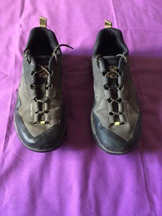 Zapatillas five ten