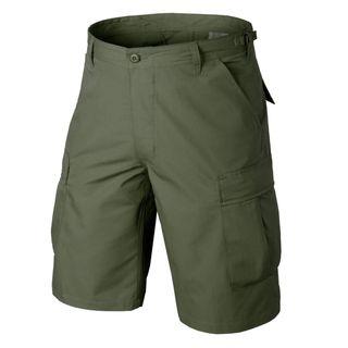 Pantalón corto BDU Helikon Tex XXL