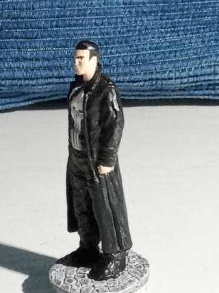 figura punisher