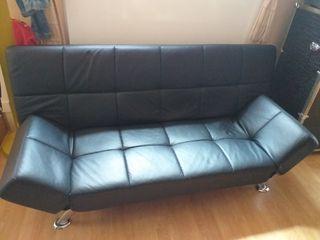 sofa cama clik clak