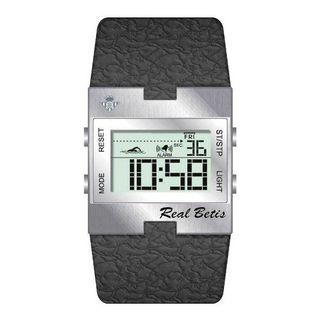 Reloj de Real Betis