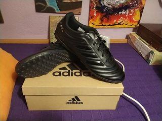 Botas de futbol Adidas Copa multitacos