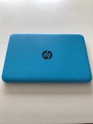 Portatil HP STREAM 11-R014