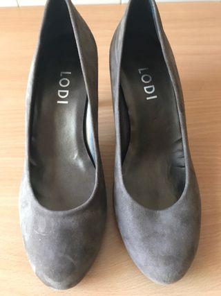 Zapatos LODI Talla 39