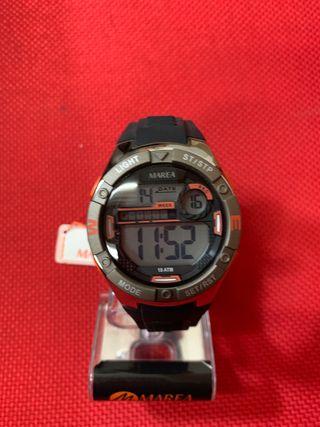 Reloj Marea hombre modelo B25150/3 NUEVO