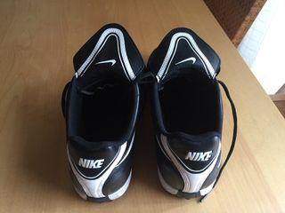 Nike Tiempo Taglia 38 Le scarpe da calcio su Zalando