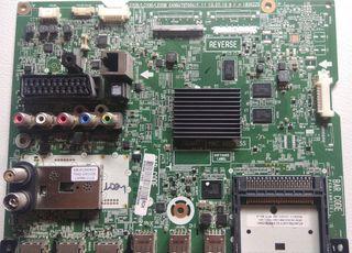 Placa base (PCB: EAX64797004)